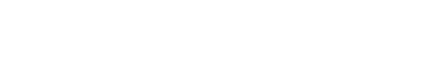 ny-times icon