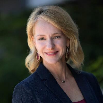 Jennifer M. Settles